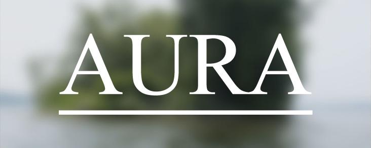 Auratb.jpg