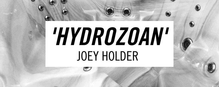 joeyhydrozoantb