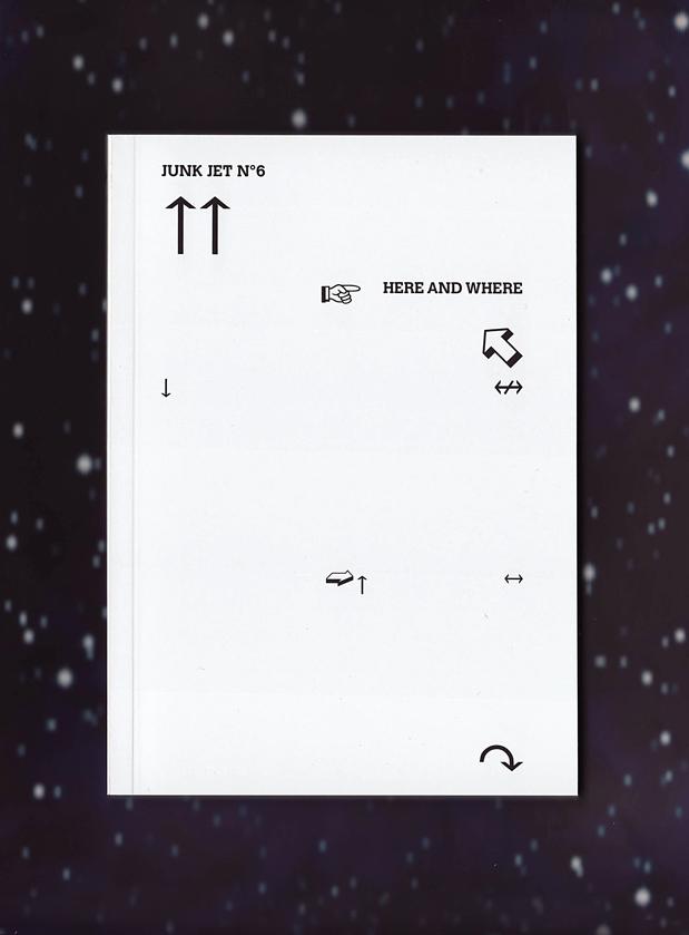 junkjet_01