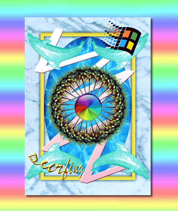 IAG4_ZD