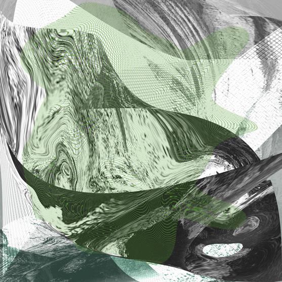Scutti52_stalagmiti-x32-2jpg.jpg