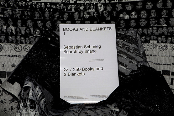 D_Books-and-Blankets_2.jpg