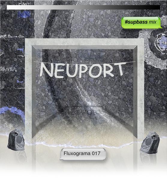 NeuportMix_main_NicWilson.jpg