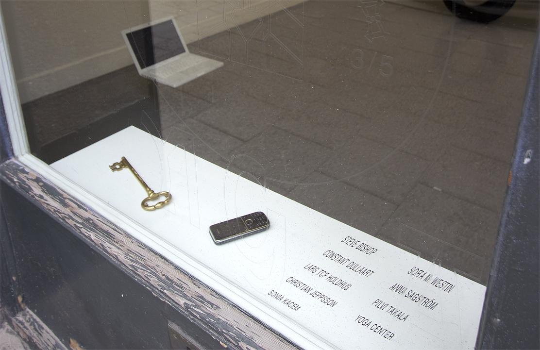 Enigma13