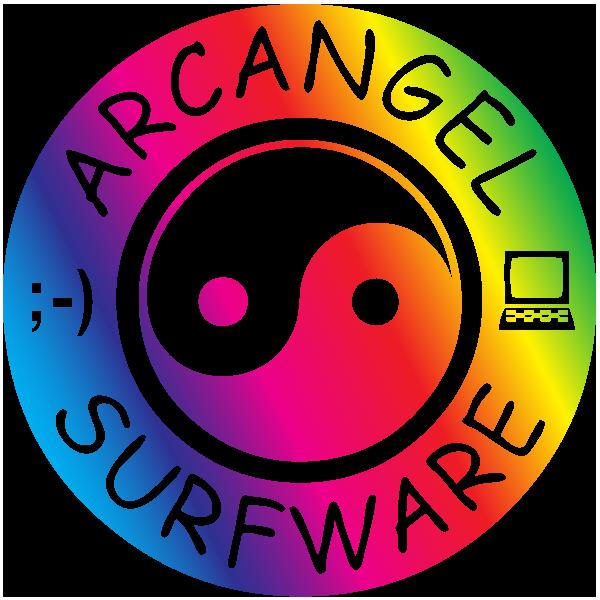 arcsurf-logo