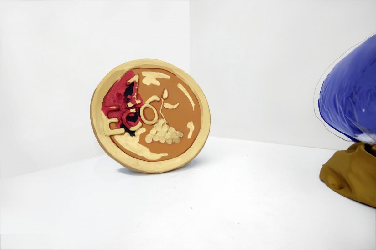 02-eco-coin-27-1200x800