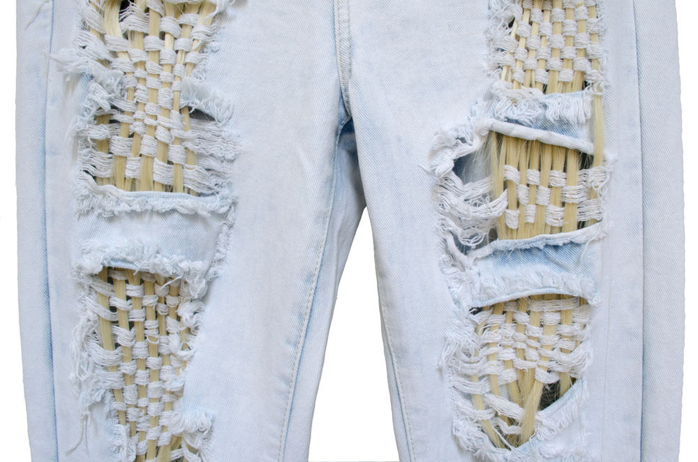 jeans_detail