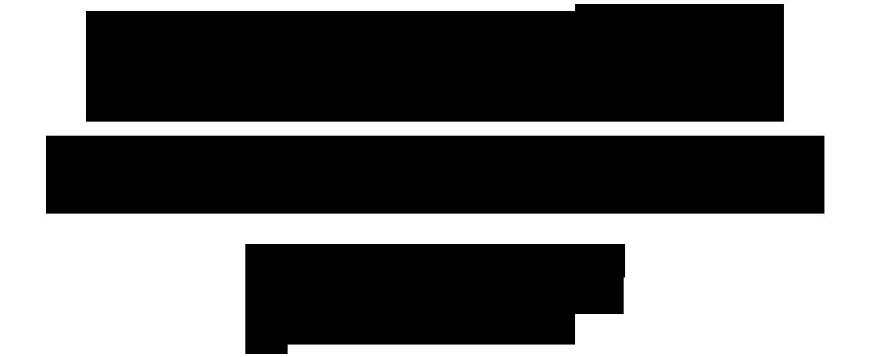 yerbatxt1