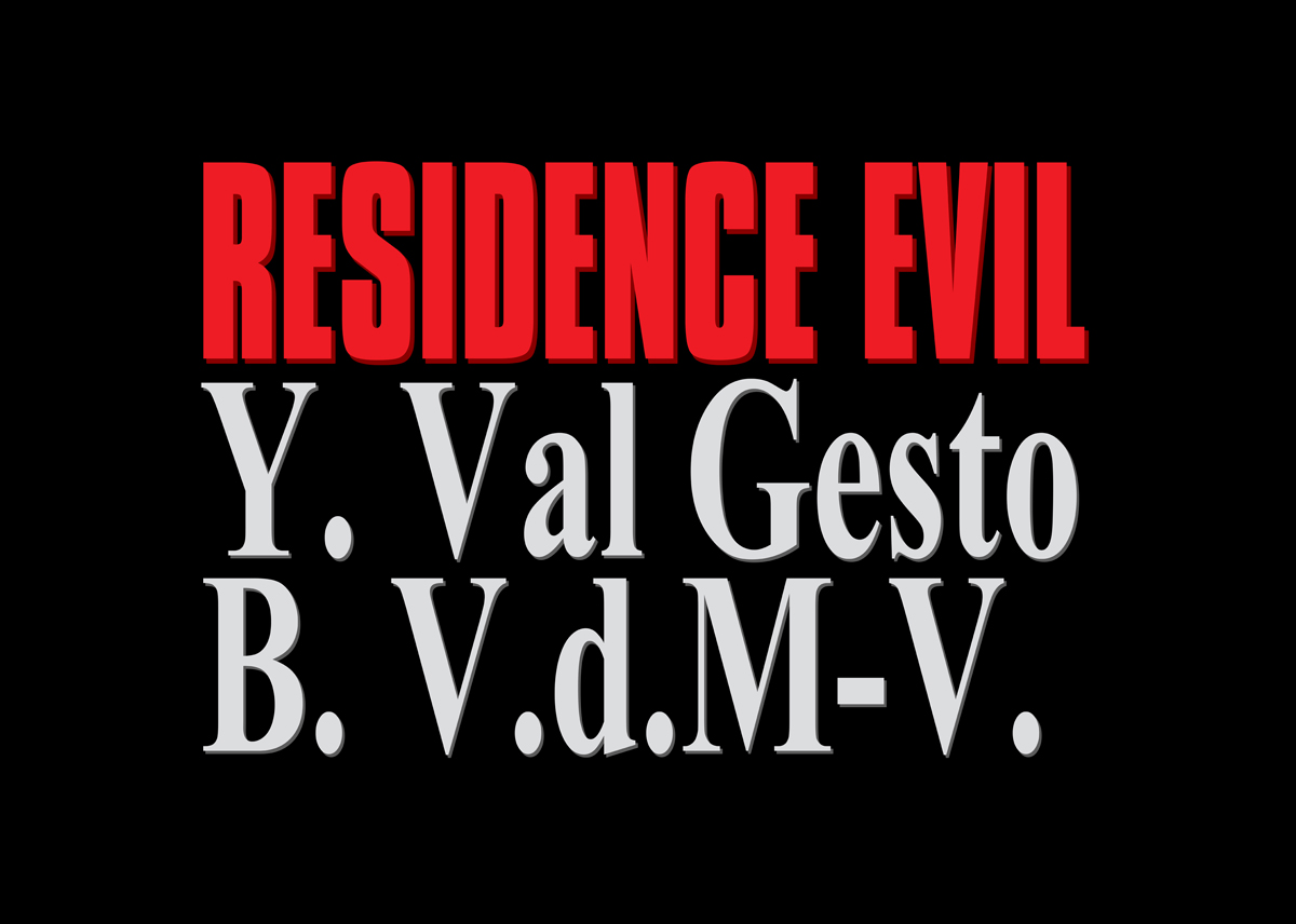 residence evil poster_big