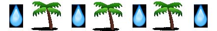 palmanddrop