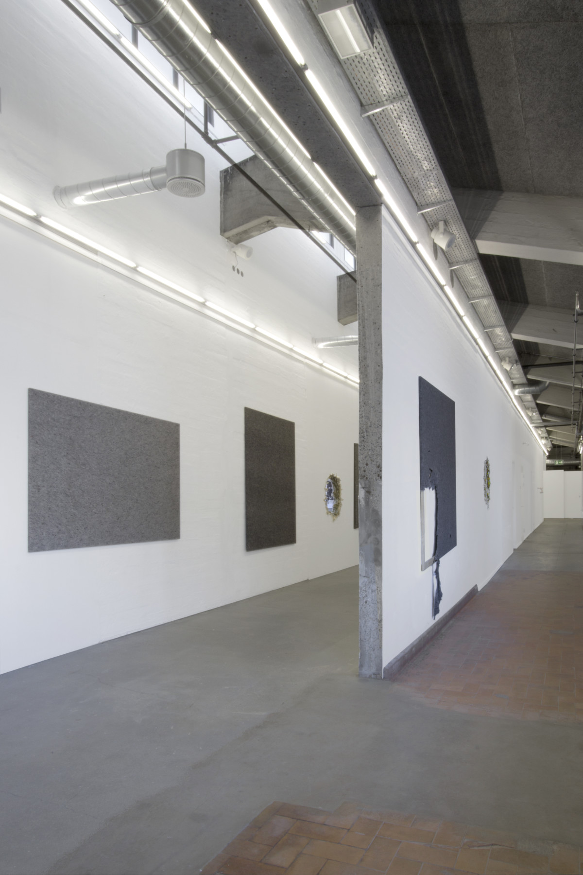 055_Installation view