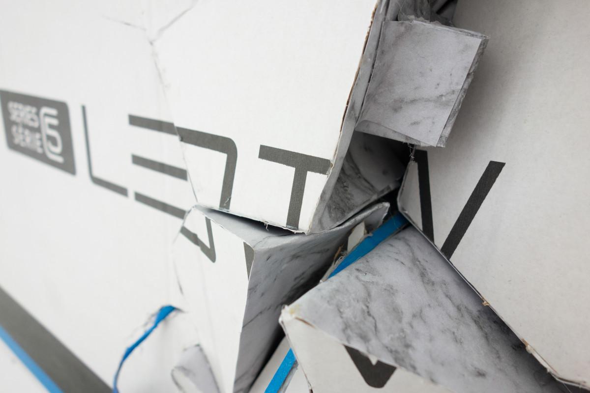 zsofia-detail