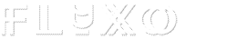 ofluxo_logo_SWhite2.png