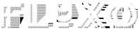 ofluxo_logo_SWhite