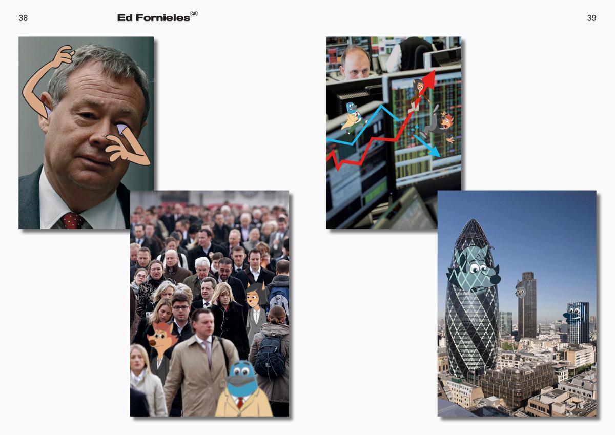 PDF-Ed-Fornieles