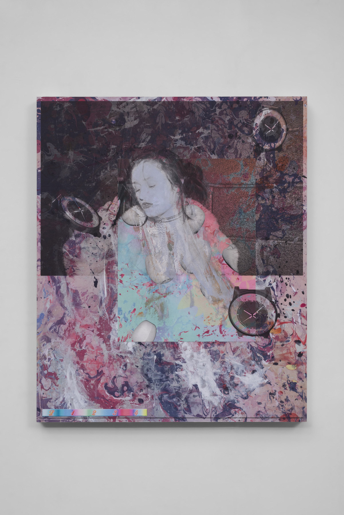 20.-Mull_Theoretical-Children-Luna-Miu-2015_K3-ink-ultra-violet-ink-and-acrylic-on-cotton-mounted-on-honeycomb-aluminum_26x21-in