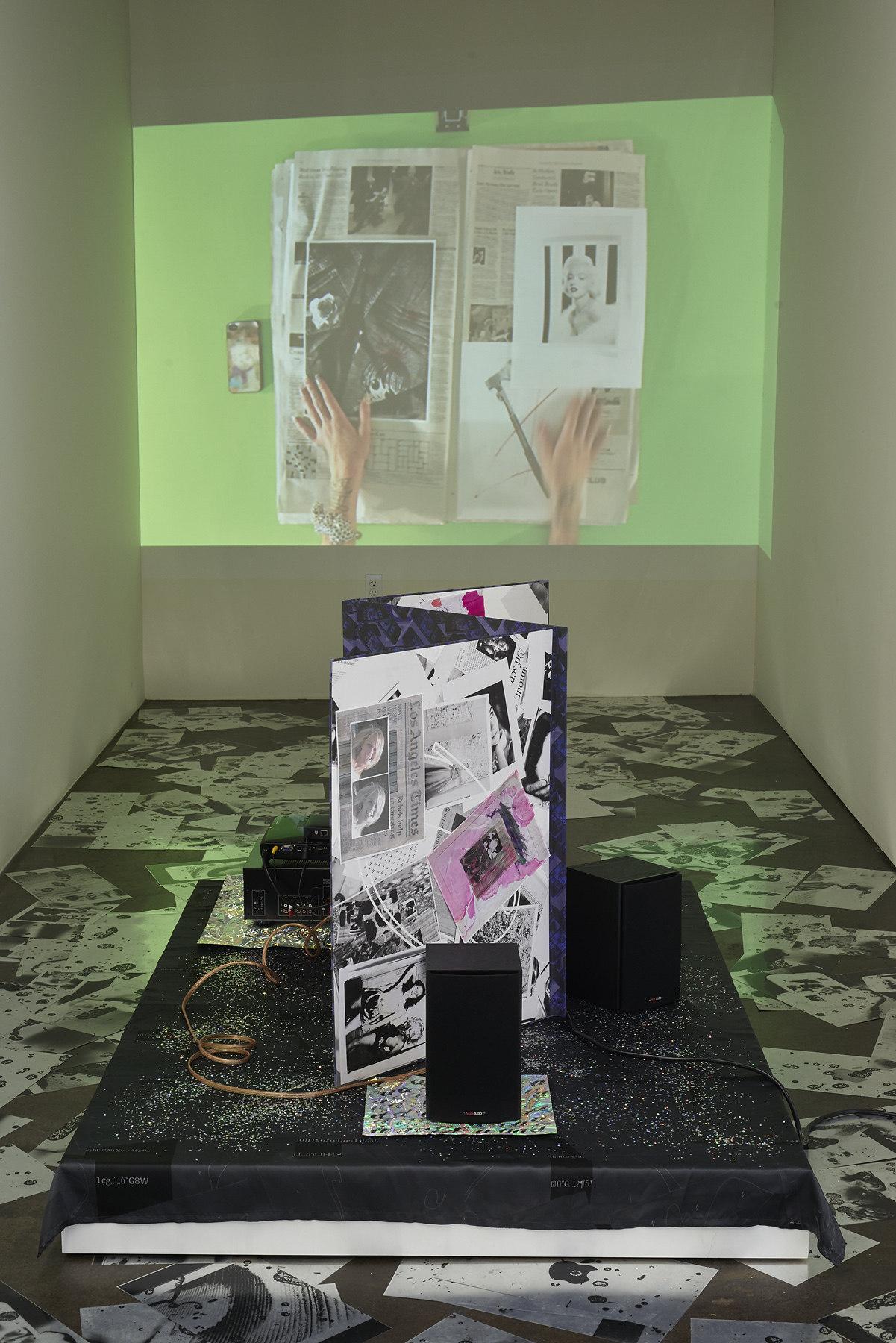 Mull_fused-space-Nov-2015_Theoretical-Children_Installation-view_medium-res-12