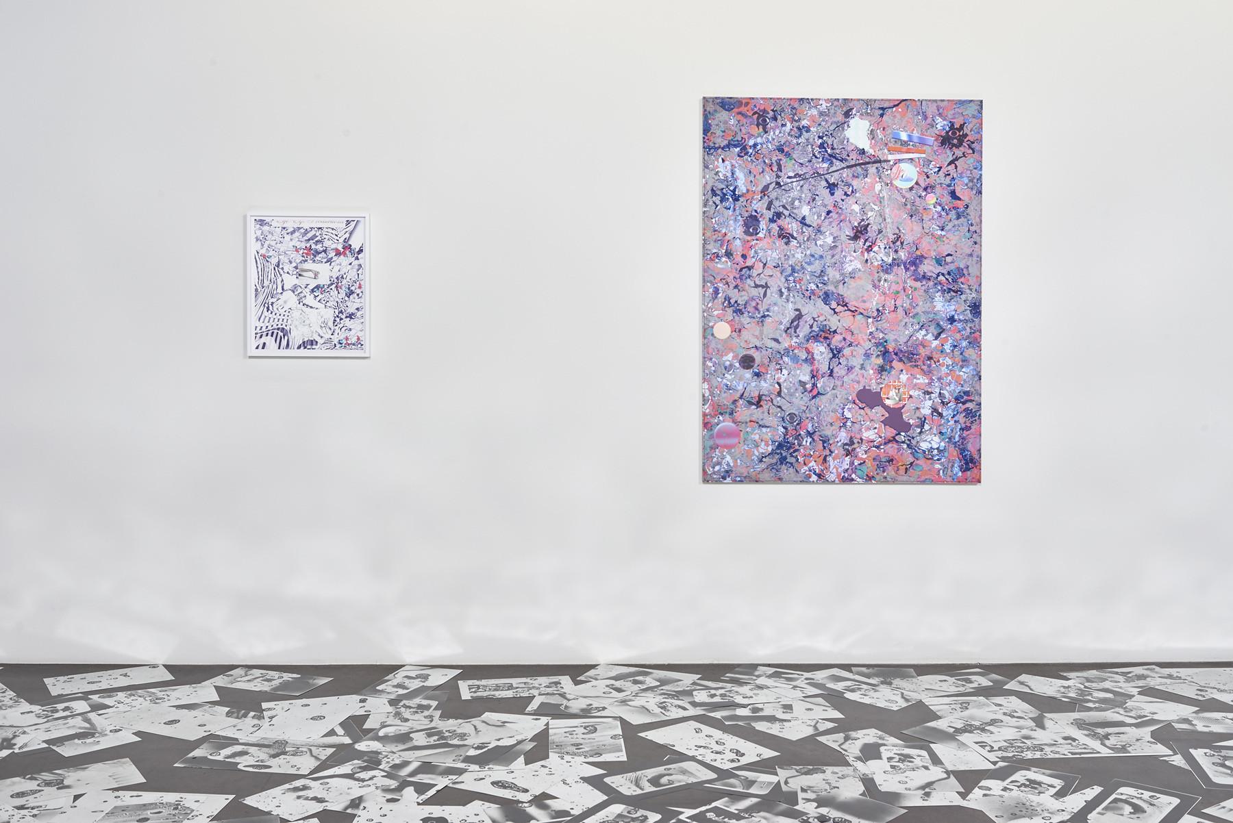 Mull_fused-space-Nov-2015_Theoretical-Children_Installation-view_medium-res-4
