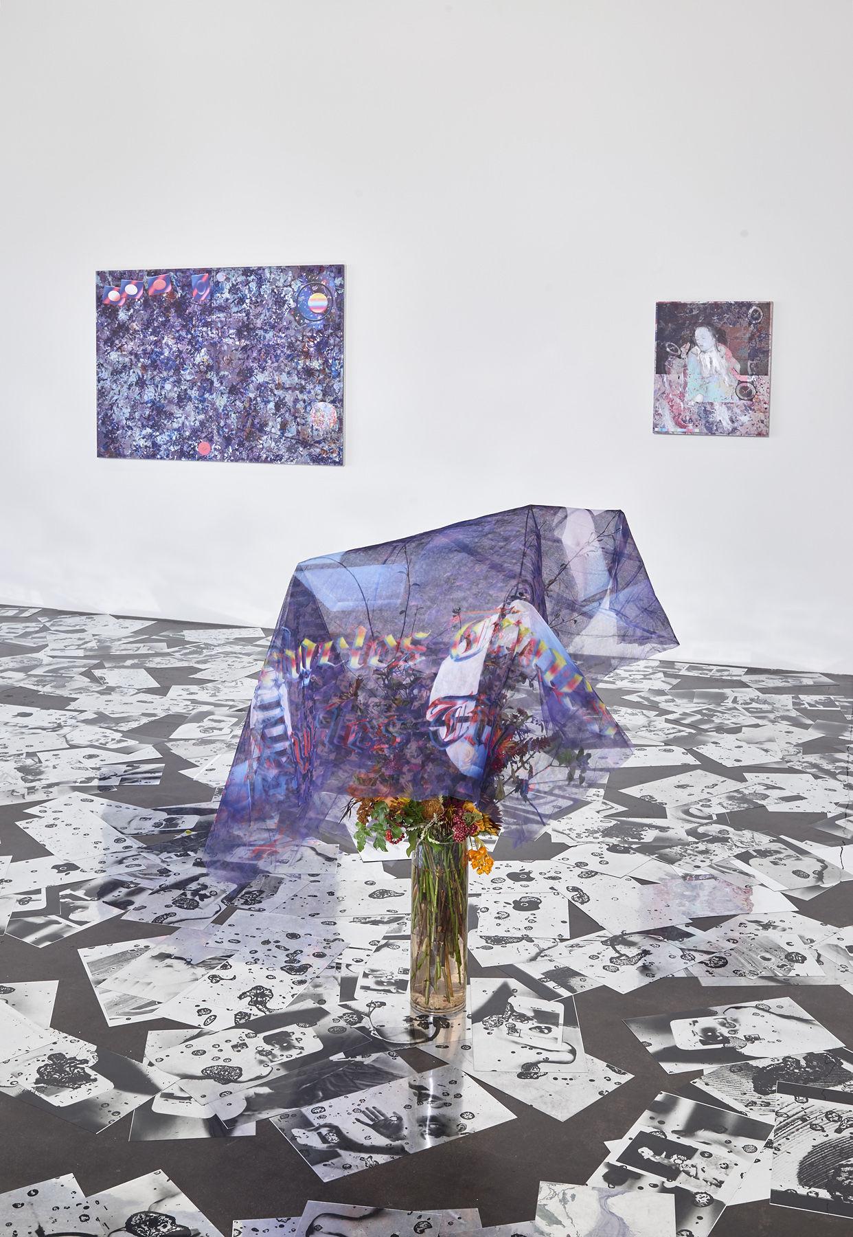 Mull_fused-space-Nov-2015_Theoretical-Children_Installation-view_medium-res-6