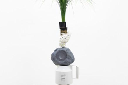 'Safety Net' @ Erratum Galerie