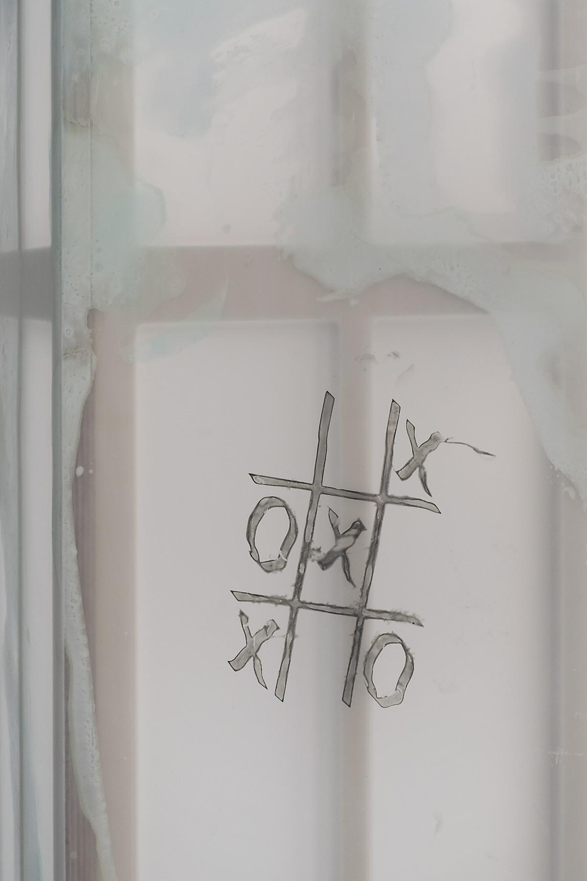 GEHus-2016-Exo-Exo-IL5