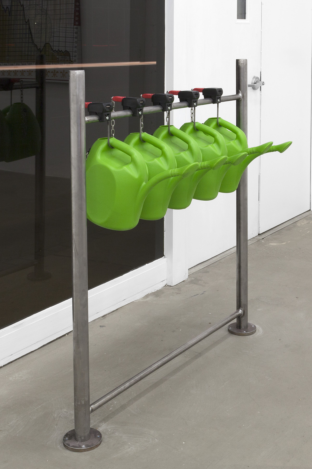 3.CC_Miles_Huston_Public_Watering_Can_Station
