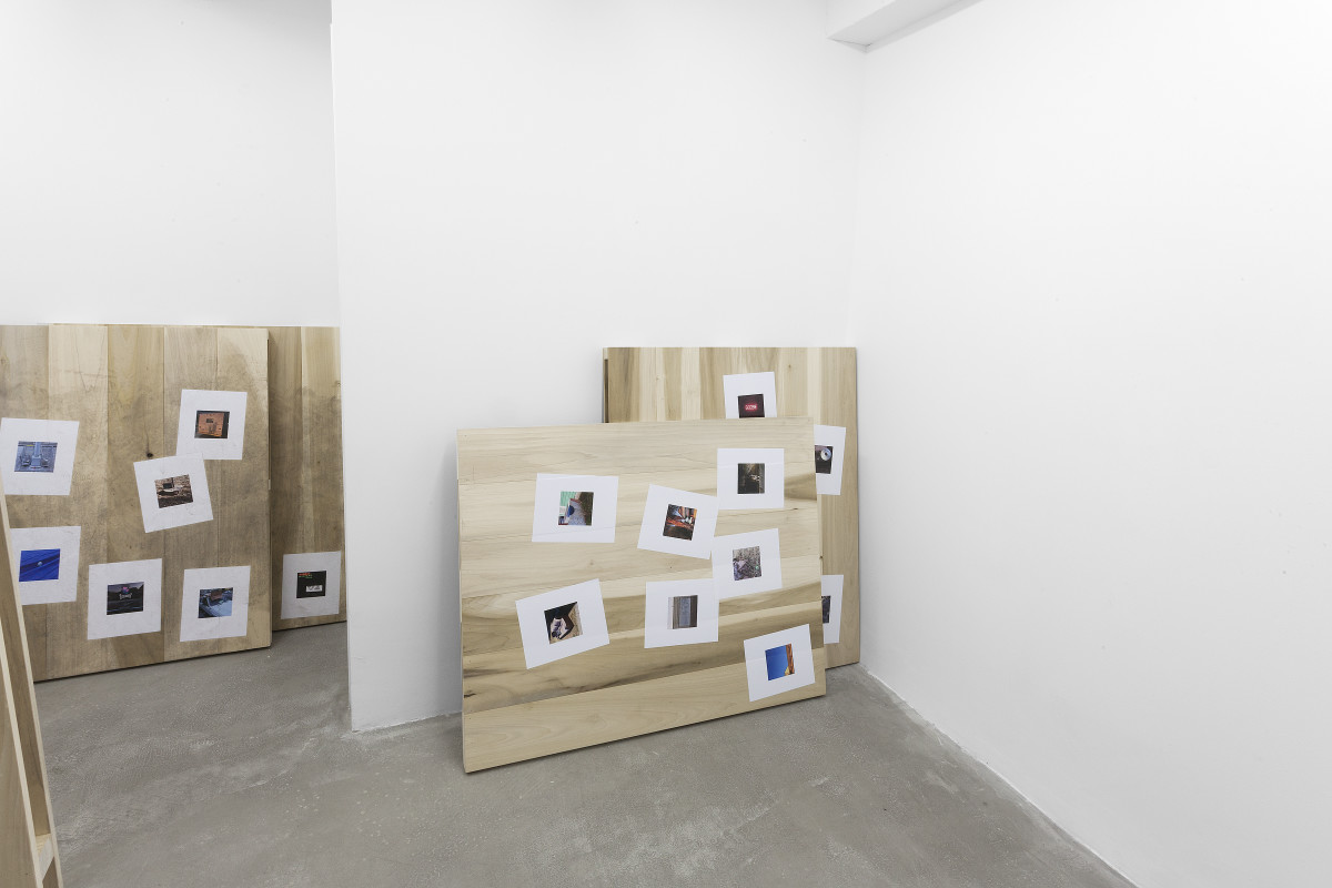9.CC_Keith_J_Varadi_Self_Evident_Loss_Installation