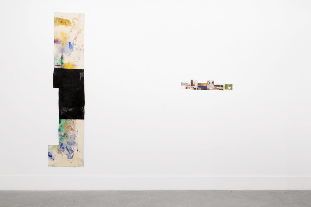 Installation view 17