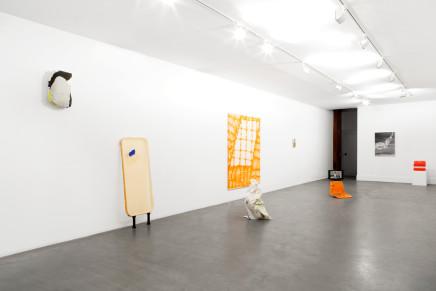 'Aujourd'hui je dis oui' @ Galeria da Boavista, Lisbon