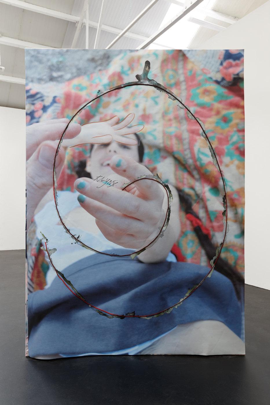 01.-Nora-Berman-Enter-me-klynx-2016-ii