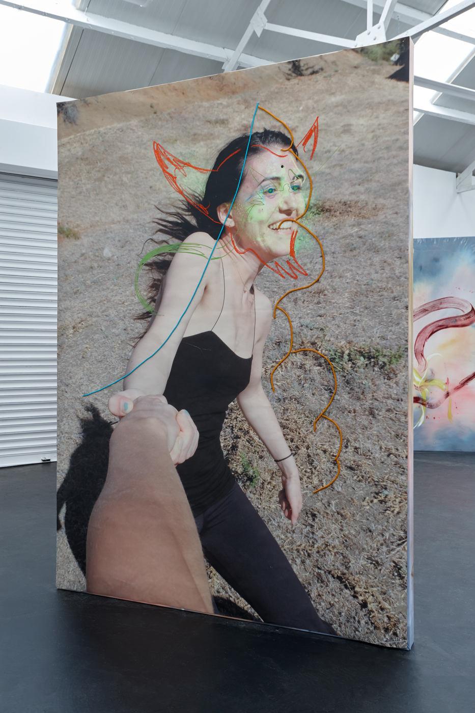 04.-Nora-Berman-Nora-Orb-Calabasas-spin-2016-ii