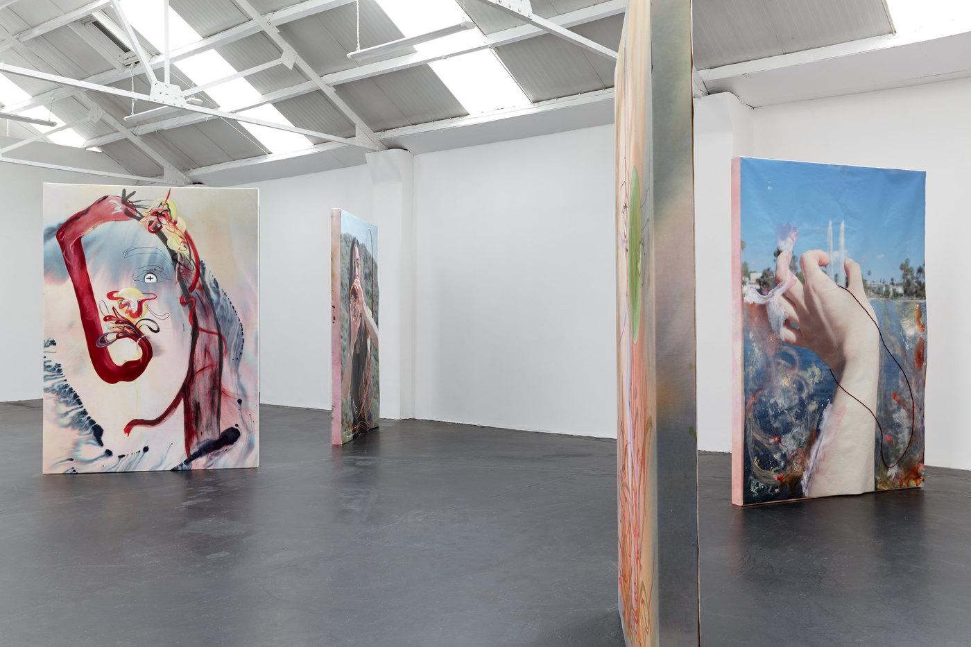 08.-Nora-Berman-Charm-Installation-View-VIII