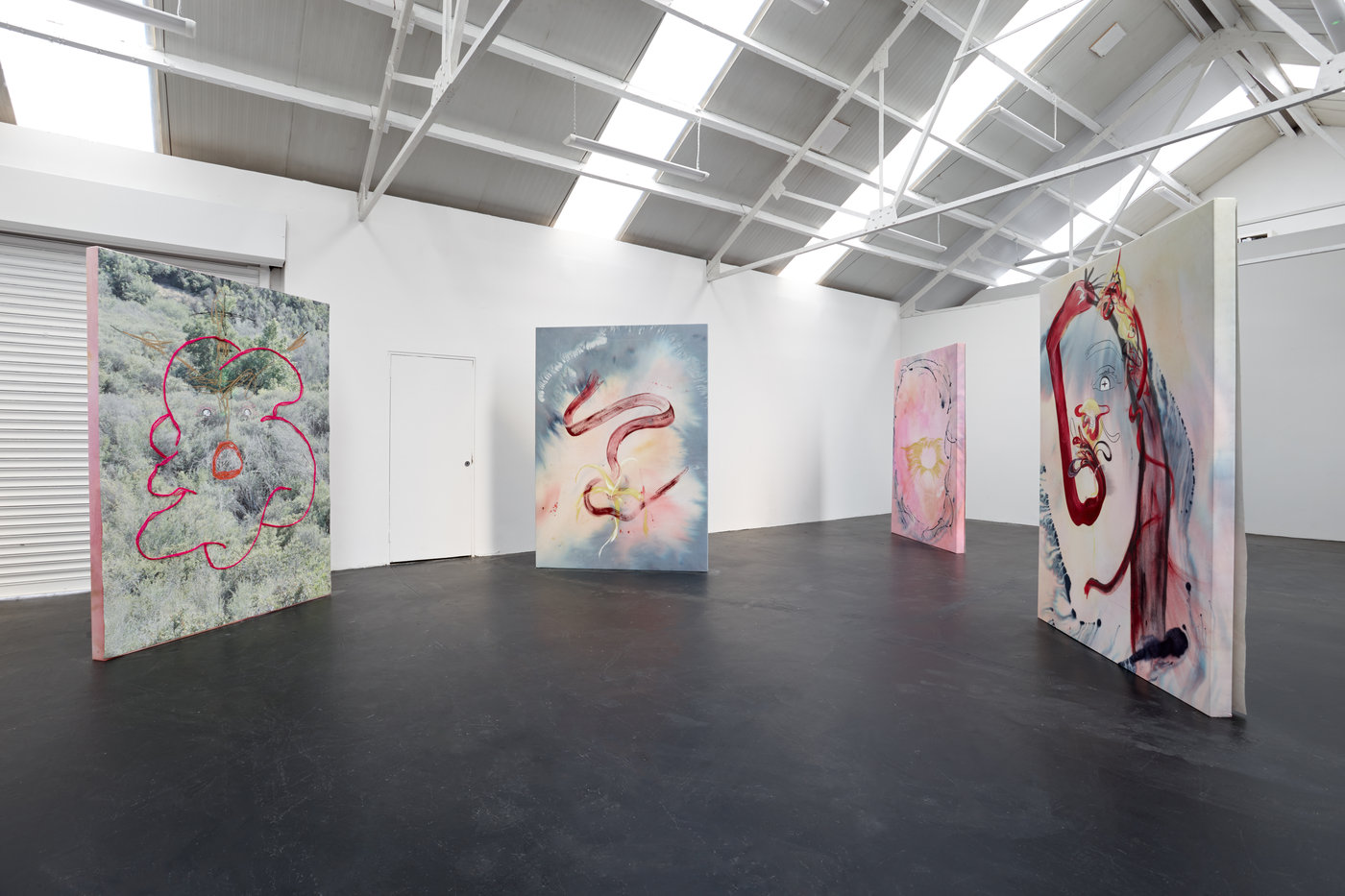 12.-Nora-Berman-Charm-Installation-View-XII