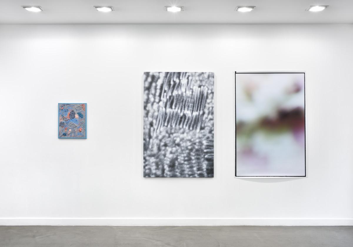 Galerie Derouillon Ne un 2 Juillet_02