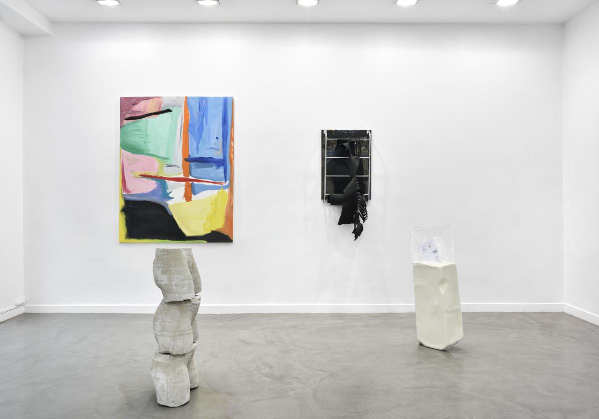 Galerie Derouillon Ne un 2 Juillet_03
