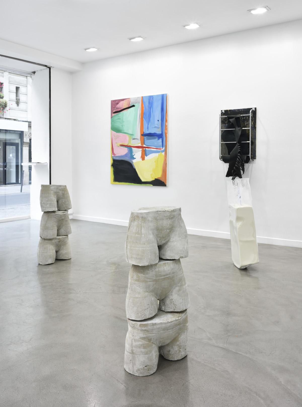 Galerie Derouillon Ne un 2 Juillet_04