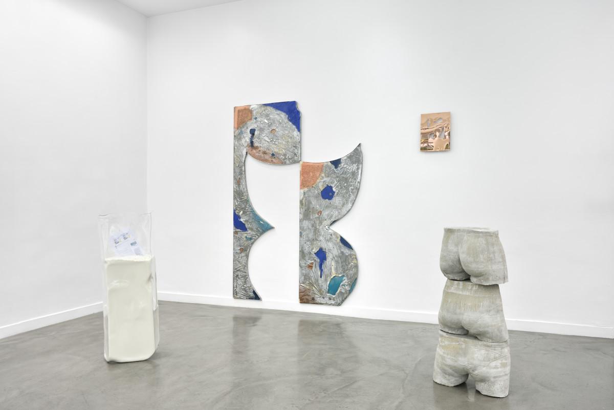 Galerie Derouillon Ne un 2 Juillet_05