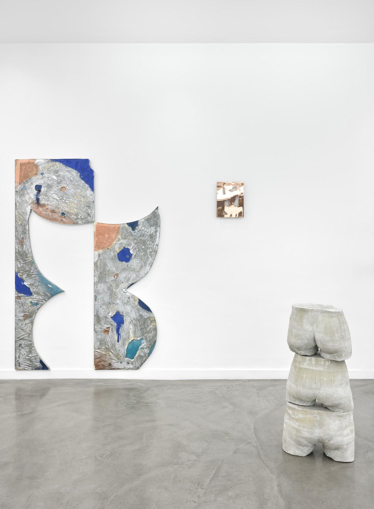 Galerie Derouillon Ne un 2 Juillet_06