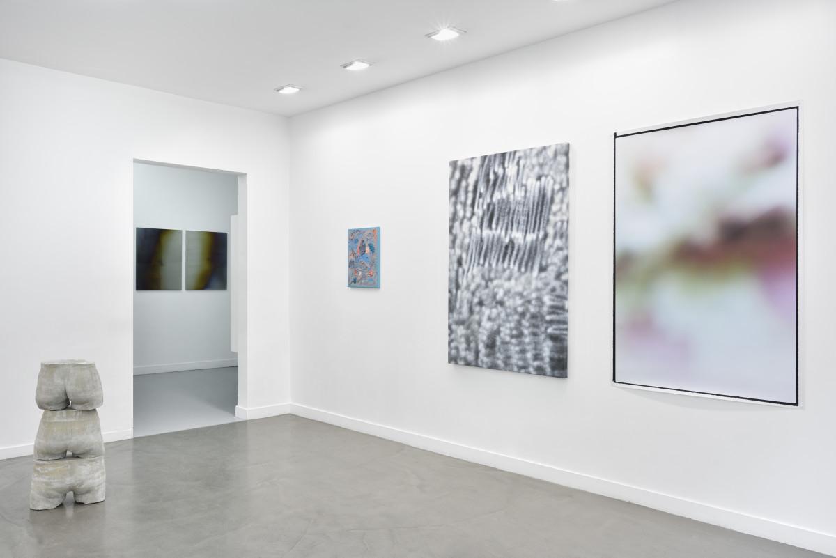 Galerie Derouillon Ne un 2 Juillet_07