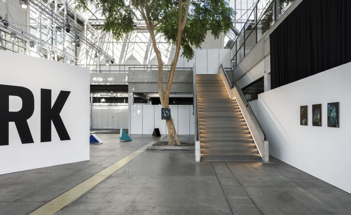 006_installation-view_danmark