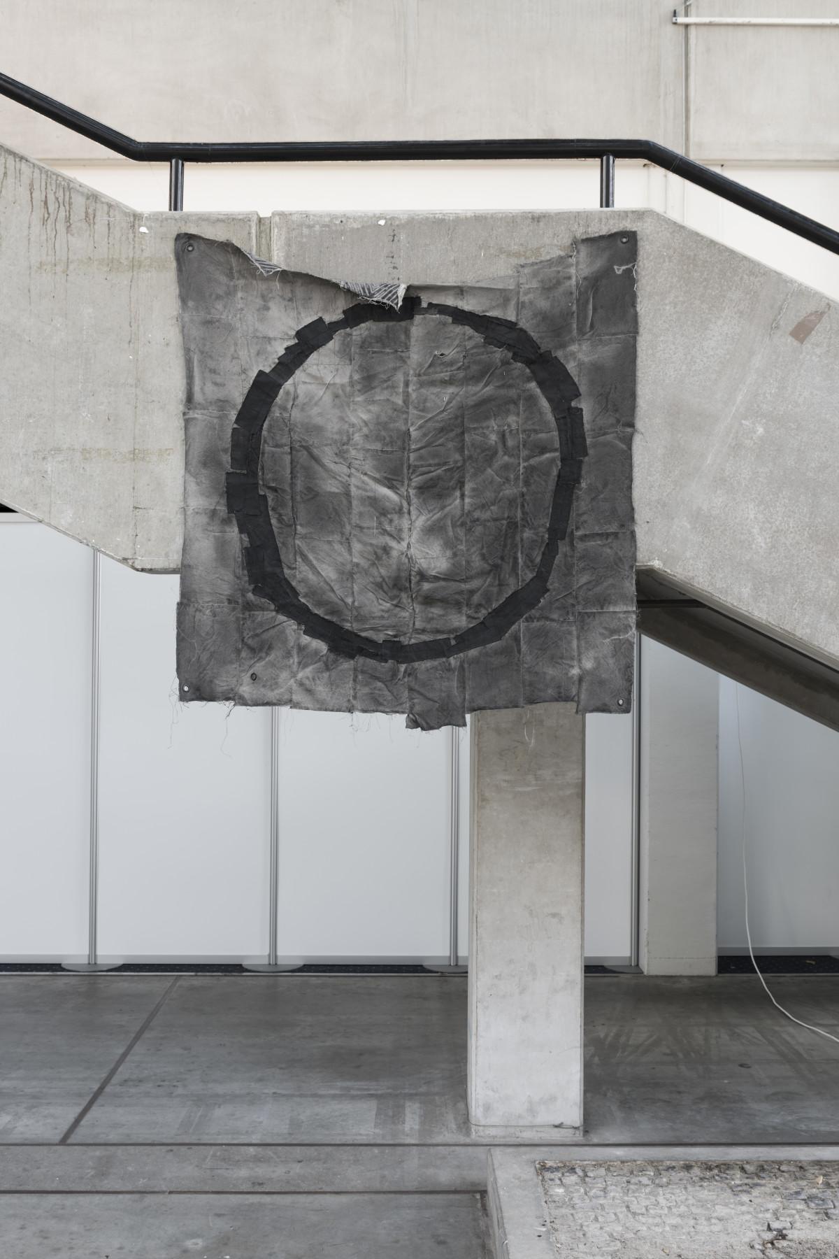 014_asger-dybvad-larsen