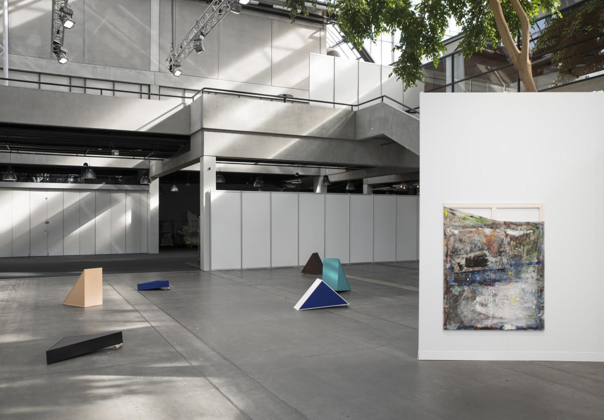 019_installation-view_danmark
