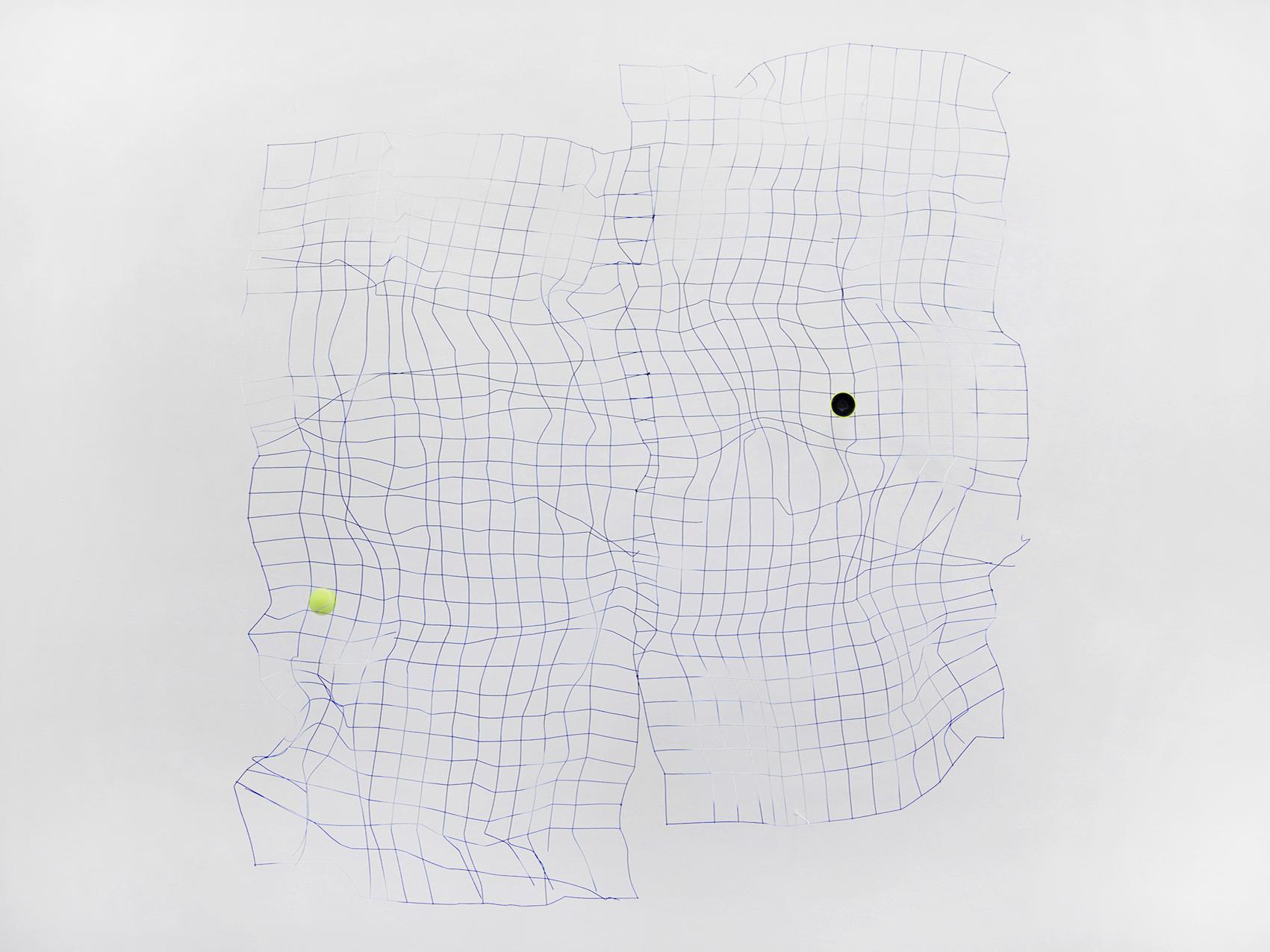 07-topographic-mesh01low
