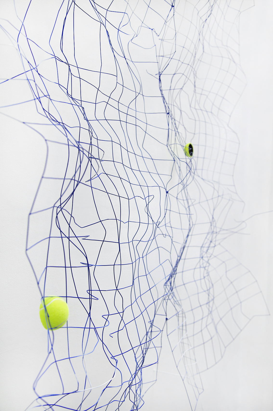 07-topographic-mesh02low