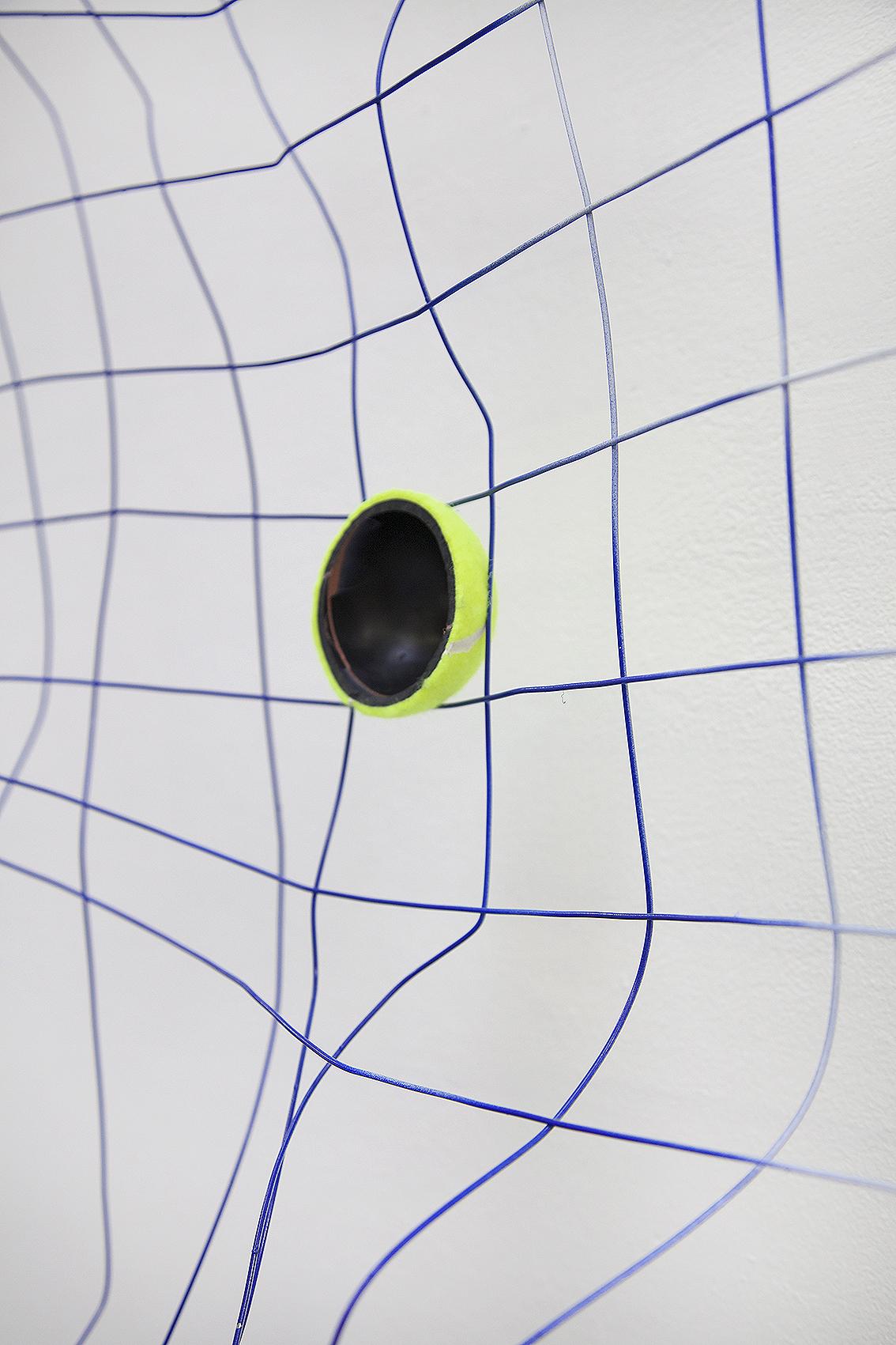 07-topographic-mesh05