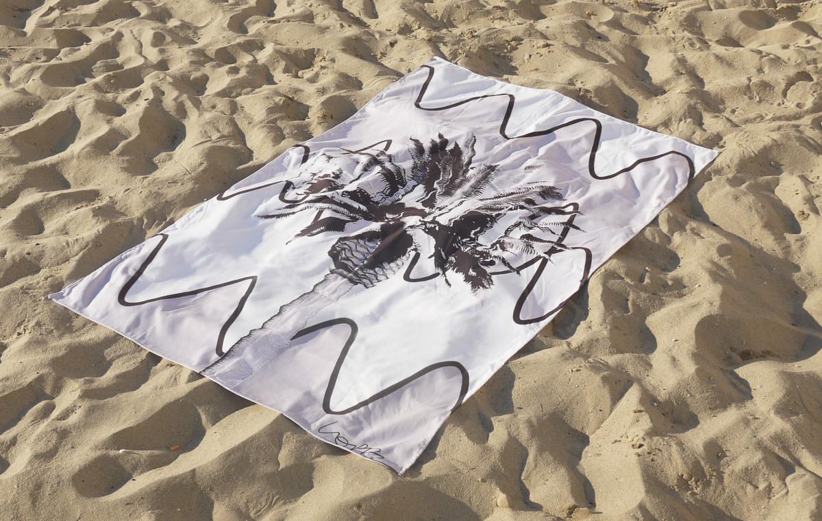 20_rafaela-lopez_saga-towel