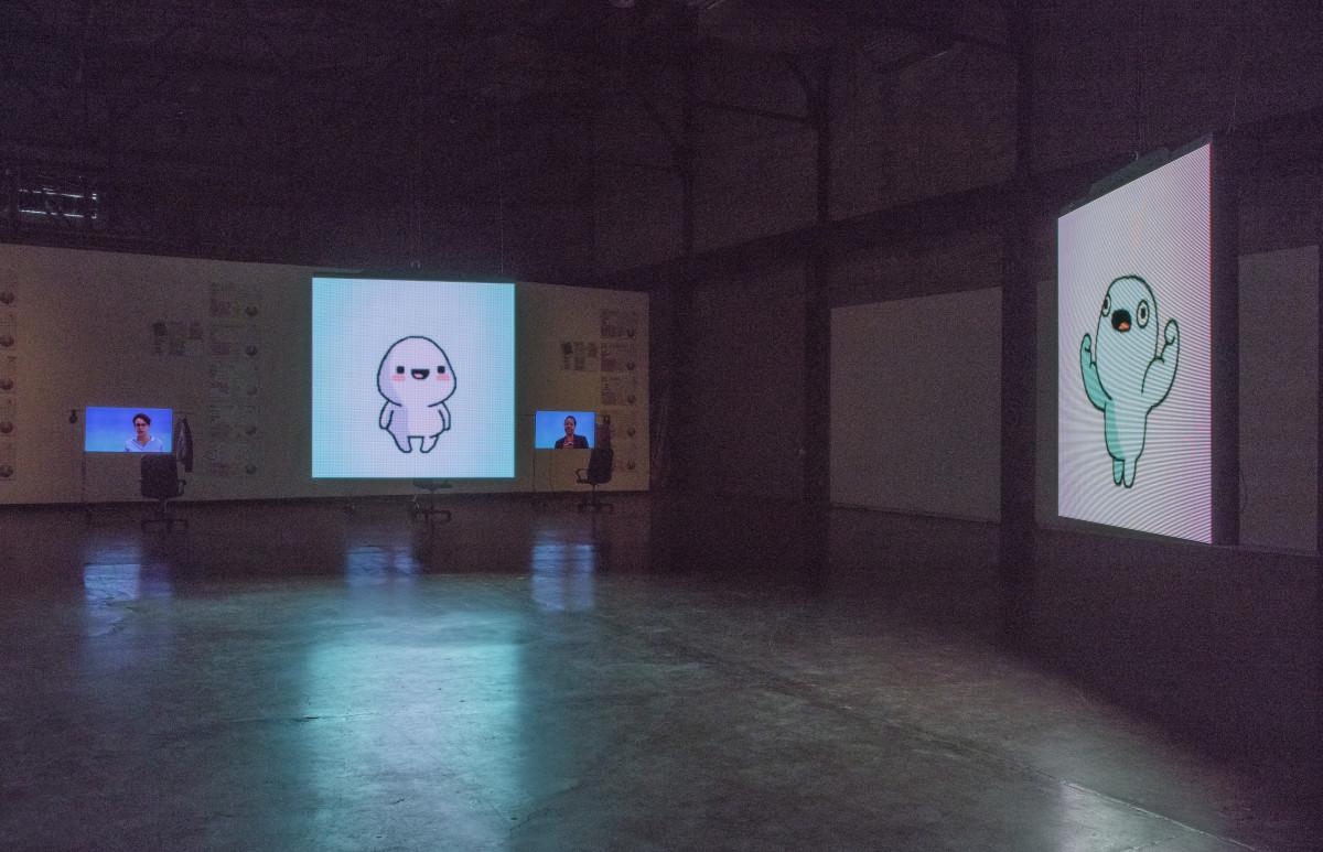 fornieles_arsenal_installation-view-01