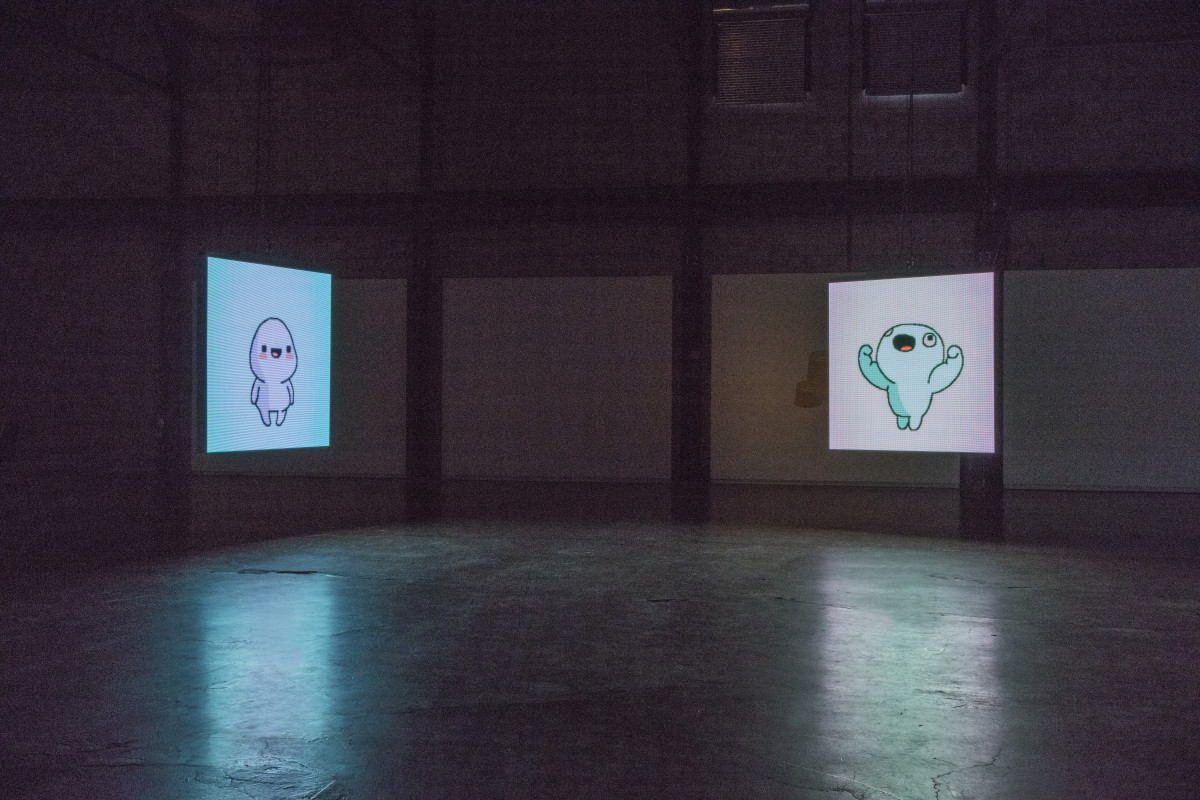fornieles_arsenal_installation-view-03