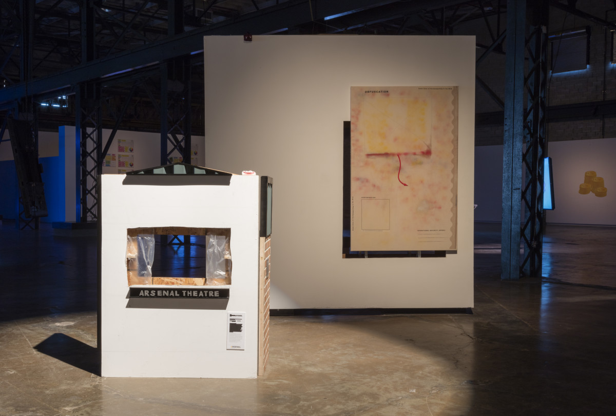 goerzen-installation-view-1