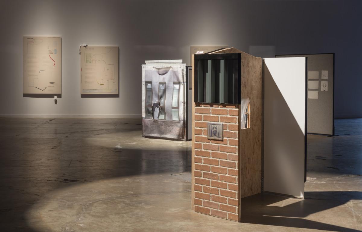goerzen-installation-view-4